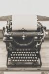 typewriter-1248089_1280