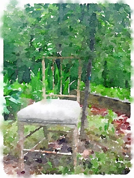 "Waterlogue 1.3.1 (72) Preset Style = Vibrant Format = 6"" (Medium) Format Margin = Small Format Border = Sm. Rounded Drawing = #2 Pencil Drawing Weight = Medium Drawing Detail = Medium Paint = Natural Paint Lightness = Auto Paint Intensity = More Water = Tap Water Water Edges = Medium Water Bleed = Average Brush = Natural Detail Brush Focus = Everything Brush Spacing = Narrow Paper = Watercolor Paper Texture = Medium Paper Shading = Light Options Faces = Enhance Faces"