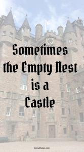 Pinterest Castle