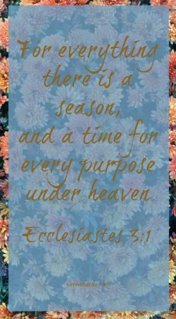 Pinterest Ecclesiastes