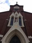 Assumption Church Germantown