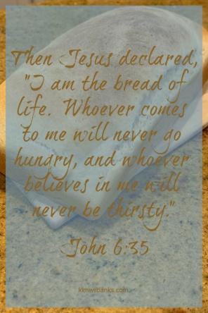 Pinterest Bread
